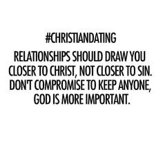 ... quotes, christian single quotes, christian dating advice, christian