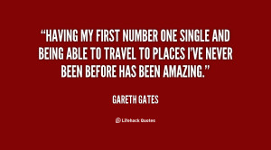 quote-Gareth-Gates-having-my-first-number-one-single-and-1-16254.png