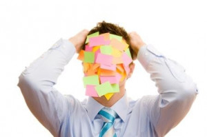 Employee Appreciation Day! How to Appreciate Hard-Working & Dedicated ...