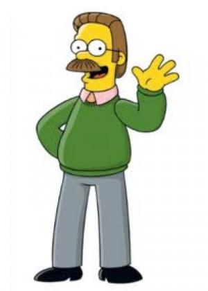 Ned_Flanders.jpg
