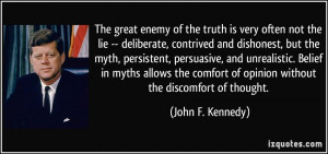 http://izquotes.com/quotes-pictures/quote-the-great-enemy-of-the-truth ...