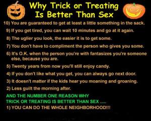Halloween Fun! Tell a Halloween Joke have fun with it!
