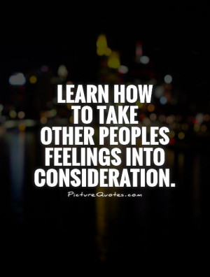 Feelings Quotes Advice Quotes Relationship Advice Quotes Good Advice ...