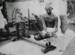 gandhi, gandhi facts,mohandas gandhi biography, Gandhi quotes ...