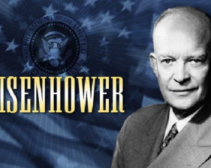 70 powerful quotes by dwight d eisenhower 24 greatest quotes