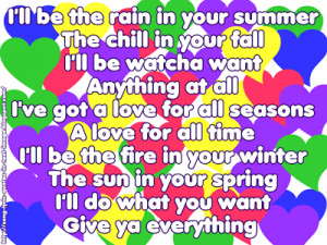song lyrics quotes avril country song lyrics about love she will be ...