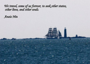 Anais+Nin+Quotes+Courage | Good Morning-Daily Thoughts-Oct 30th 2012 ...