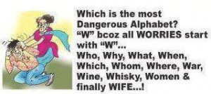Category Alcohol Quotes Funny Party