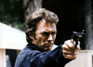 My 10 Favorite Clint Eastwood Flicks