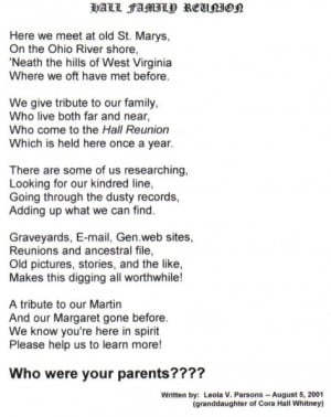 ... angelou family reunion poems it fills me poems the unshakable faith
