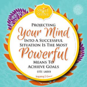 Inspiration } 10 Inspiring SUCCESS Quotes For Women