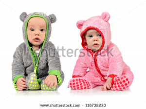Related Pictures funny twin brothers sisters identical children