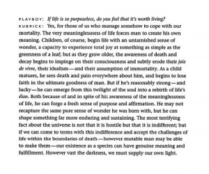 kubrick,quote,stanley,kubrick,typography,life,text ...