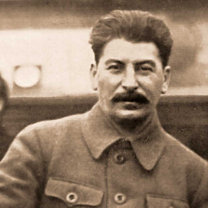 Stalin Starts Purge of Communist Party and Soviet Government Featured ...