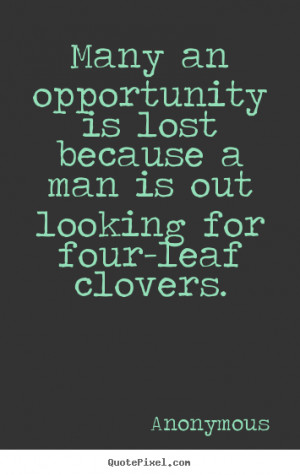 ... more inspirational quotes friendship quotes life quotes success quotes