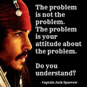 ... Funny & Quotes archive. Funny Quotes Captain Jack Sparrow picture