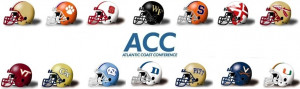 Acc College Football Picks