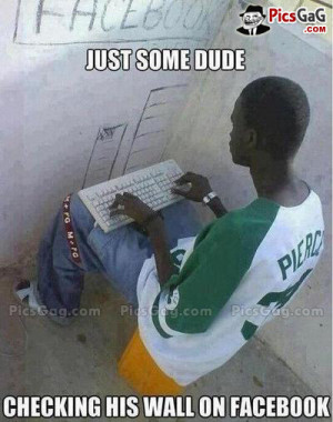 ... for facebook funny african pictures for facebook funny african