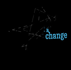 Be who you are. Don\'t let other people *change you