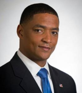Cedric Richmond Pictures