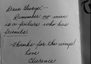 Frank Capra's