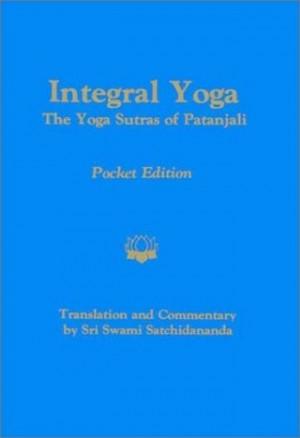 swami satchidananda quotes quotesgram