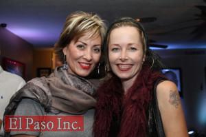 Pictures illuminate Parkinson's - El Paso Inc.: Photos