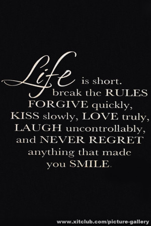 Beautiful Designed Inspirational Quotes-inspirational-quotes-11-.jpg