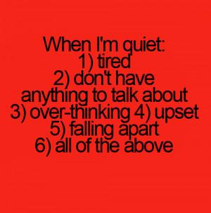 When-Im-quiet.png