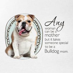 bulldog_mom_coffee_cups.jpg?side=Back&height=250&width=250&padToSquare ...