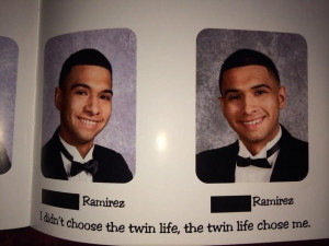 The 38 Absolute Best Yearbook Quotes From The Class Of 2014
