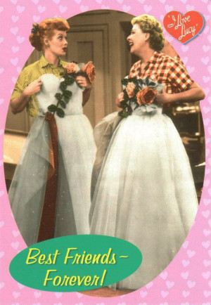 ... Ball, Dresses Postcards, Friends Memories, I Love Lucy, Love Quotes