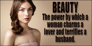 quotes by subject browse quotes by author beauty quotes quotations ...