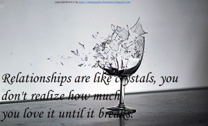 Complicated Relationship status Quotes for Facebook WhatsApp