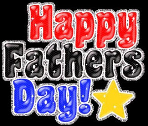 happy father s day to all the dads out there hope you had a great day ...