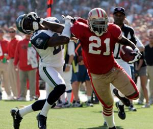 Seahawks vs 49ers Radio