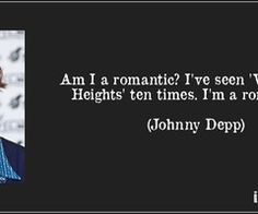 Wuthering Heights Famous Quotes | wutherings heights images