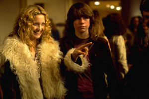 Almost Famous (2000) Pictures