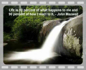 Inspirational Quotes - To watch free Inspirational Videos visit http ...