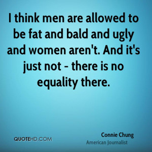 quotes about bald women bald is beautiful