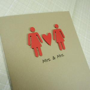 & More / Valentine's Day / Valentine's Day Cards / Valentine's Day ...