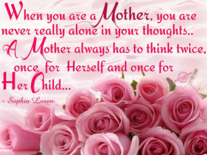 ... friend journal understands always richer my mother mother prayers