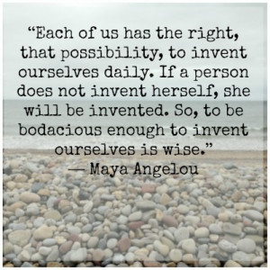 Quotes About Bold Women