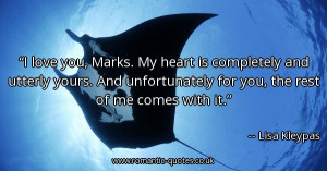 love-you-marks-my-heart-is-completely-and-utterly-yours-and ...