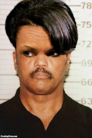 Condi Rice Jesse Jackson - pictures
