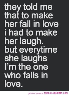 lost love quotes and sayings for her   motivational inspirational love ...