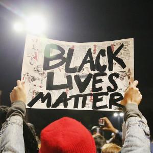 pic_related_120114_SM_Black-Lives-Matter-G_1.jpg