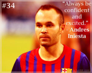 Soccer Tumblr Quotes Footballer quote # quote