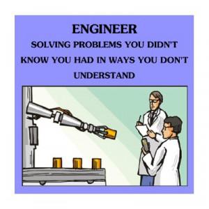 engineer_engineering_joke_tshirt-p235069199443352609bhfuu_400.jpg