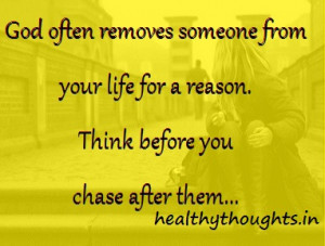 relationship quotes_think_before_you_chase_after_them